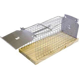 Swissinno Classic Rodent Traps