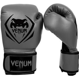 Venum Contender Boxing Gloves 8oz