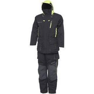 Westin W4 Winter Suit