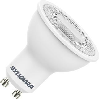 Sylvania 0027448 LED Lamp 6W GU10