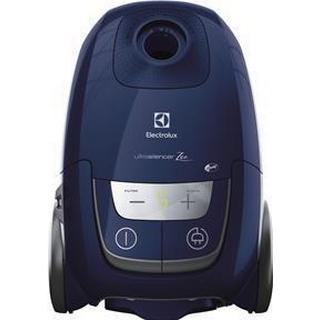 Electrolux UltraSilencer EUS87DBM