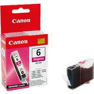 Canon BCI-6M (Magenta)