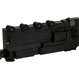 Lexmark C540X75G (Black)