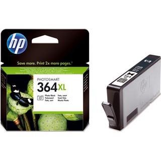 HP 364XL (Photo Black)