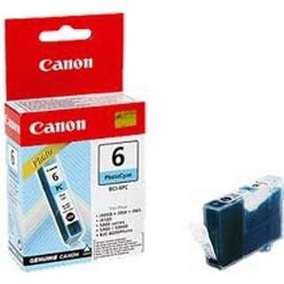 Canon BCI-6PC (Cyan)