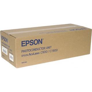 Epson S051083