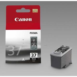 Canon PG-37 (Black)