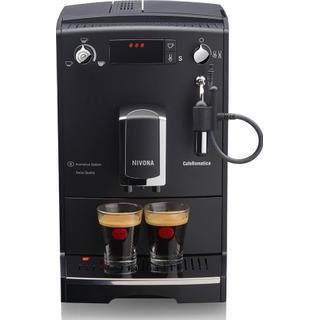 Nivona CafeRomatica 520