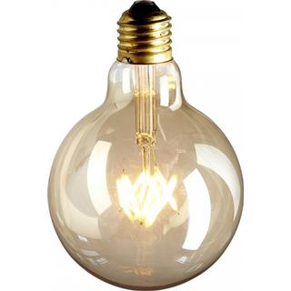 Nielsen Light 962145 LED Lamp 3W E27