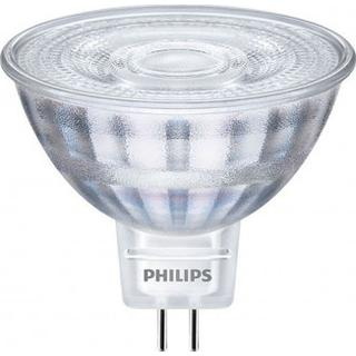 Philips Corepro ND LEDspot 7W GU5.3