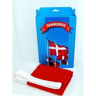 Danomast Dannebrog Flag 150x114cm