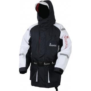 Imax Coastfloat Floatation Suit 2