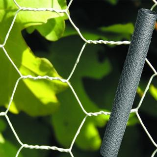 NSH Nordic Wire Wrap 10mx120cm 106-239