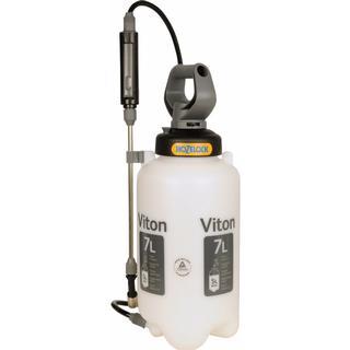 Hozelock Viton Industrial Sprayer 7L