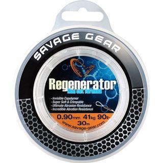 Savage Gear Regenerator Mono 1.28mm 30m
