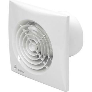 Thermex Ventilator Silent 300 CRZ