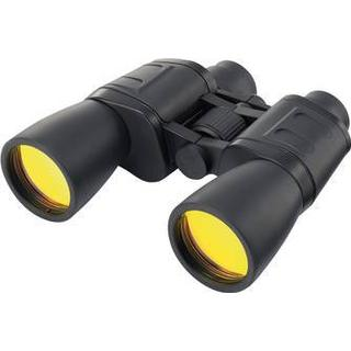 Renkforce Binocular 7x50
