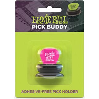 Ernie Ball P09187