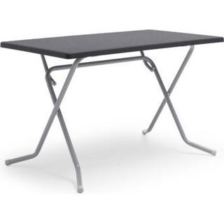 Hillerstorp Eredu 115X70cm Spisebord