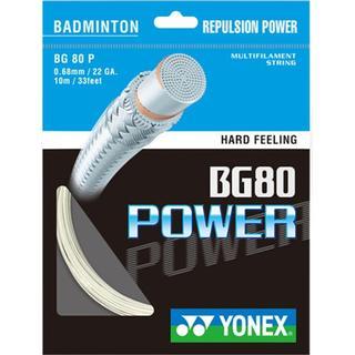 Yonex BG-80 Power 200m