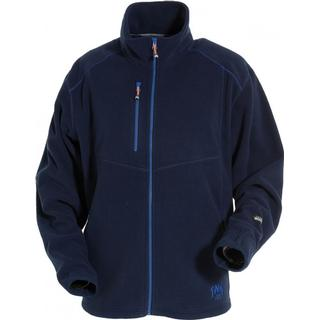 Tranemo workwear 3831 51 Premium Plus Fleece Jacket