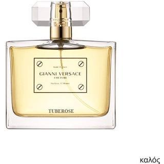 Versace Couture Tuberose EdP 100ml