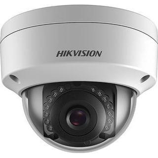 Hikvision DS-2CD2155FWD-I 4mm