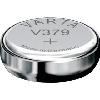 Varta V379