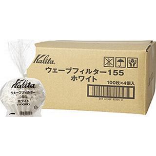 Kalita Wave 155 100st