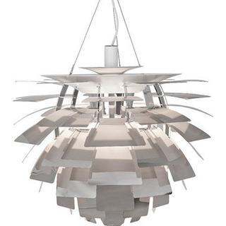 Louis Poulsen PH Artichoke 48cm PH-lamper