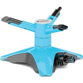 Cellfast Ergo Rotating Sprinkler 200m2