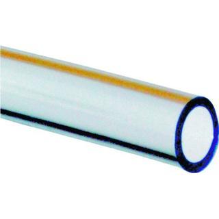 Hozelock Clear Soft Hose 16mm 60m