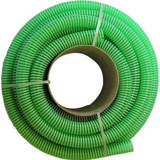 Hozelock Spiral Suction Hose 32mm 25m