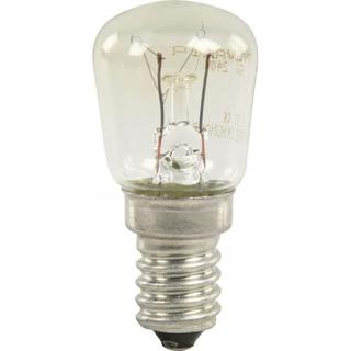 Sylvania 0008100 Incandescent Lamp 15W E14
