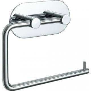 Beslag Design Toiletpapirholder Base 100