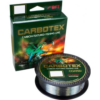Carbotex Coated 0.16mm 150m