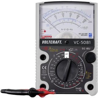 Voltcraft VC-5081