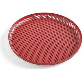 Hay Perforated Serveringsbakke 26.5 cm