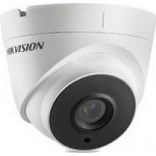 Hikvision DS-2CE56F1T-IT1 2.8mm