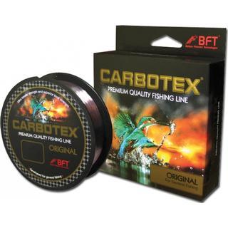 Carbotex Original Premium Quality 0.205mm 500m