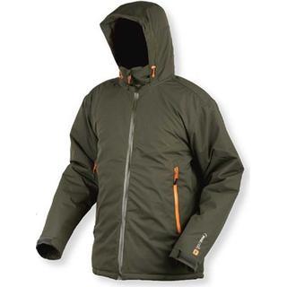 Prologic Lite Pro Thermo Jacket