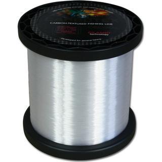 Carbotex The Original Transparent 0.255mm 5000m
