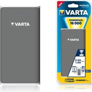 Varta Power Bank 16000mAh