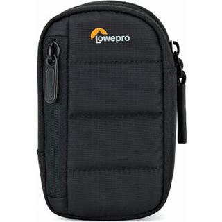 Lowepro Tahoe CS 20