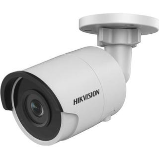 Hikvision DS-2CD2035FWD-I 6mm