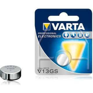 Varta V13GS