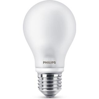 Philips LED Lamp 6.7W E27