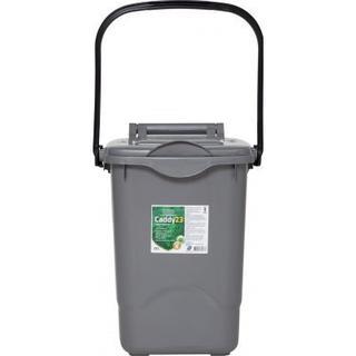Greenline Compost Bucket 23L