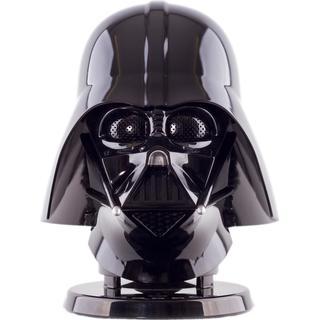 ACW Darth Vader