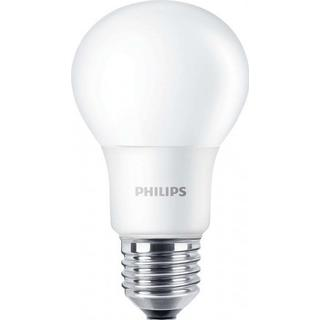 Philips CorePro ND LED Pærer 8W E27 827 806
